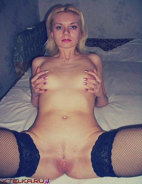 Похотливые проститутки от 30 пошло выставила напоказ тела